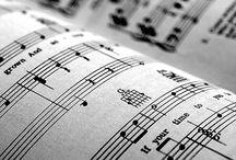 http://www.ouvirmusicas.pt/baixar-musicas-gospel/