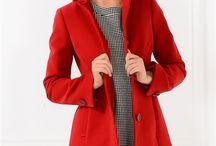 Ebru Bilgili'den - Özel geceler için özel elbiseler / Ebru Bilgili tarafından LIVITOL' de oluşturulmuş bir listedir.