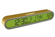 Home - Deco - Clocks