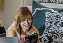 Lili Alessandra Lifestyle and Mood Shots / A variety of mood and lifestyle shots from the Lili Alessandra catalogue