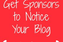 Bloggers United / A place for bloggers to share their blog posts. Pin your blogging tips, lifestyle, food, and DIY posts. *To join* follow me at https://www.pinterest.com/tiffany_griffin/ then email me at hello@beautifuldawndesigns.net with your Pinterest URL. *Rules* 4 pins per day, vertical images only. Happy pinning!