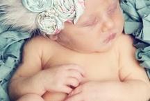 baby / by Kayla Romney