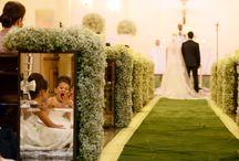 Premios - WPJA / Algumas fotos premiadas em uma das mais respeitadas associações de fotógrafos de casamento do mundo.