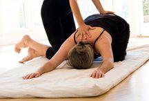 Yoga services in Delhi