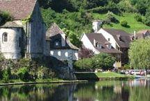 Le Limousin avec Régionelles.com / Artisanat & tourisme