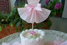 esküvő / torták ,díszek ,dekoráció , stb.