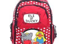 Kids backpack / Kids backpack`s #dladzieci #kidsbackpack