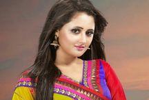 Reshmi Desai TV Actress