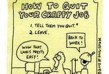 Irtisanoutuminen