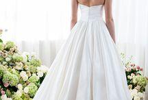 Inspiração para casamentos / weddings