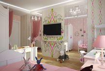 Дизайн проект в городе Уфа