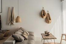 Architecture - dream design and interiors