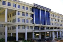 Colleges in Bangalore
