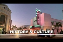 Museums, History & Culture in Southwest Florida