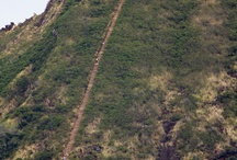 Been There Hiked That