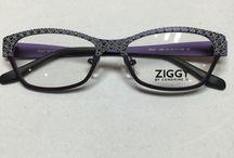 ZYGGY / Eyewear