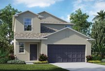 Cypress Creek Manors The Columbia 2,389 sq. ft. 5 Beds 2 Baths 1 Half bath 2 Car Garage 2 Stories / Cypress Creek Manors The Columbia 2,389 sq. ft. 5 Bedrooms 2 Bathrooms 1 Half bathroom 2 Car Garage 2 Stories Ruskin Florida 33573