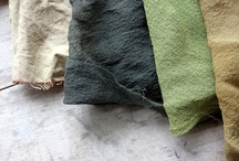 To Dye For / by Jennifer Schmitz