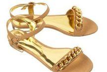shoe*gasm