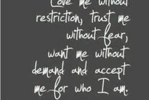 I DO ....