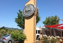 Favorite Bay Area Restaurants / These are our favorite Bay Area Restaurants