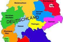 Germany & Europe