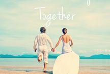 Viaggi di nozze / Perché il viaggio di nozze sia il più bello della vostra Vita