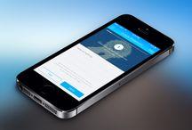 Mobile UI \\ Compose