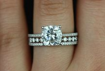 Bling! / Jewelery / by -'Shar Graham'