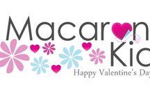 Macaroni Days-Valentine's / by Macaroni Kid Cam-Ox-Ven