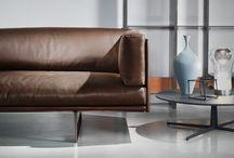 Furniture - contemporary