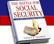 Worth Reading: Blogs, Articles, & Books / Some required reading for Social Security and Medicare enthusiasts / by National Committee to Preserve Social Security & Medicare