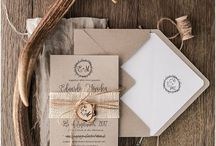 Invitații nunta