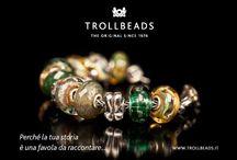 Trollbeads  / Bracciali e non solo