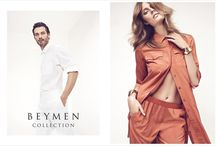 Ad Campaigns SS12