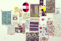 Hanging Art/Framing