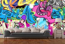 mural painting 1
