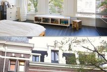 Amsterdam Vacation Rentals / Rent from people in Amsterdam. Find unique places to stay with local hosts.