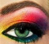 Gay pride ideas