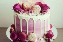 Agi_torta