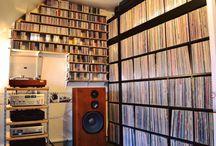 vinylauction.se