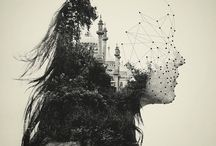 Art & Design / by Aylin Ülker Ruth