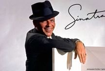Sinatra at 100 / All about Frank Sinatra's 100th Birthday celebration
