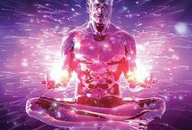 Kvantumgyógyítás