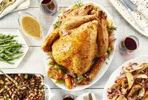 maple bacon turkey
