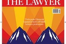 Law/Politics