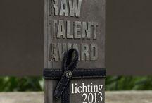 Awards brauchen Sockel! / Gewinnen Sie eine Award: der Award braucht ein Sockel! www.sockelwebshop.de