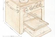 houten speelgoed (zelf maken)