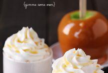 Cheesecake / by Natoya Ridgeway