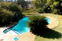 Northcliff house for rent